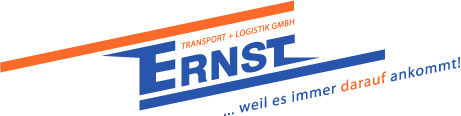 Ernst Transport + Logistik GmbH