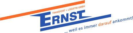 Ernst Transport + Logistik GmbH